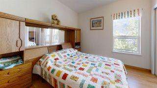 """Photo 8: 304 1203 PEMBERTON Avenue in Squamish: Downtown SQ Condo for sale in """"EAGLE GROVE"""" : MLS®# R2589192"""