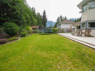 "Photo 29: 40518 N HIGHLANDS Way in Squamish: Garibaldi Highlands House for sale in ""Garibaldi Highlands"" : MLS®# R2462052"