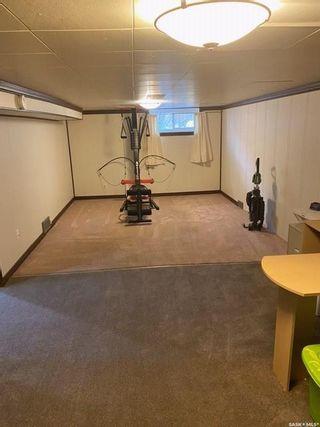 Photo 16: 118 EVANS Street in Saskatoon: Forest Grove Residential for sale : MLS®# SK867532