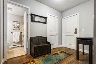 Photo 19: 113 12020 207A Street in Maple Ridge: Northwest Maple Ridge Condo for sale : MLS®# R2512112