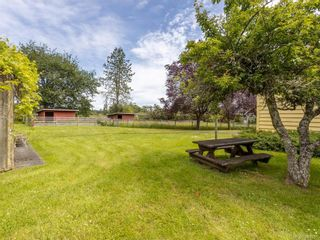 Photo 28: 750 Downey Rd in North Saanich: NS Deep Cove House for sale : MLS®# 841285