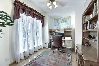 Photo 16: 244 COVE Drive: Chestermere Detached for sale : MLS®# C4301178