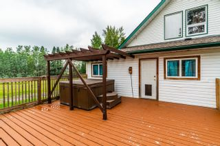 Photo 6: 3035 UPPER FRASER Road in Prince George: Giscome/Ferndale House for sale (PG Rural East (Zone 80))  : MLS®# R2540494
