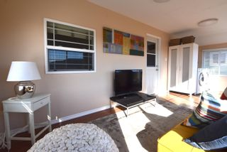 Photo 19: 2684 TURNER Street in Vancouver: Renfrew VE House for sale (Vancouver East)  : MLS®# R2625123