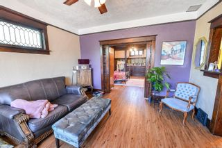 Photo 11: 1025 Bay St in : Vi Central Park House for sale (Victoria)  : MLS®# 869104
