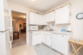 Photo 11: 305 190 W Gorge Rd in Saanich: SW Gorge Condo for sale (Saanich West)  : MLS®# 882812