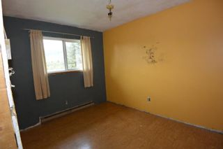 Photo 13: 4803 7TH Avenue in New Hazelton: Hazelton House for sale (Smithers And Area (Zone 54))  : MLS®# R2422686