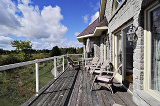 Photo 26: 144 Lady Lochead Lane in Carp: Carp/Huntley Ward South East Residential Detached for sale (9104)  : MLS®# 845994