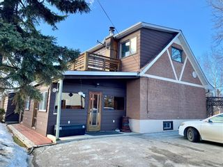 Photo 36: 401 River Avenue East in Dauphin: Residential for sale (R30 - Dauphin and Area)  : MLS®# 202105184