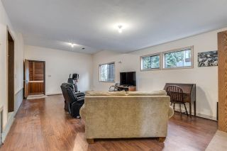 """Photo 25: 2979 WICKHAM Drive in Coquitlam: Ranch Park House for sale in """"RANCH PARK"""" : MLS®# R2541935"""