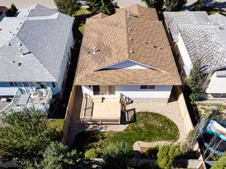 Photo 36: 935 115 Street NW in Edmonton: Zone 16 House for sale : MLS®# E4261959