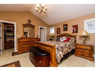 Photo 11: 19875 72 Avenue in Langley: Willoughby Heights House for sale : MLS®# R2082231