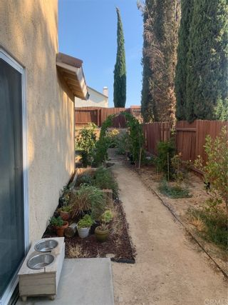 Photo 7: 210 E Avenue R2 in Palmdale: Residential for sale (PLM - Palmdale)  : MLS®# DW21157586