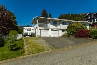 Photo 22: 34837 Brient Drive in Mission: Hatzic House for sale