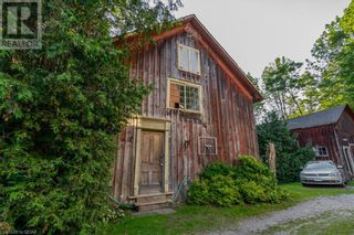 Photo 44: 51 PERCY Street in Colborne: House for sale : MLS®# 40147495