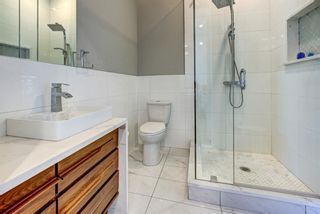 Photo 17: 44 Silver Crest Green NW in Calgary: Silver Springs Detached for sale : MLS®# A1078798