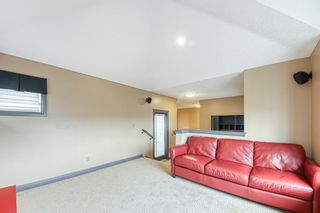 Photo 24: 7 PANATELLA View NW in Calgary: Panorama Hills Detached for sale : MLS®# A1083345