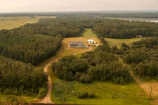 Photo 49: 20307 TWP RD 520: Rural Strathcona County House for sale : MLS®# E4256264