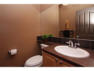 Photo 15: 18 CRYSTAL SHORES Place: Okotoks House for sale : MLS®# C4018955