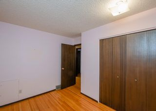 Photo 26: 141 40th Avenue SW in Calgary: Parkhill Detached for sale : MLS®# A1107597