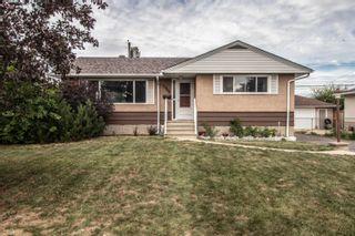 Photo 22: 5908 102 Avenue in Edmonton: Zone 19 House for sale : MLS®# E4262009