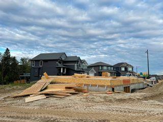 Photo 3: 583 MERLIN Landing in Edmonton: Zone 59 House for sale : MLS®# E4262001
