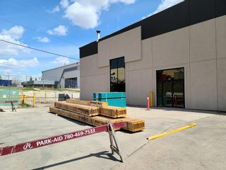 Photo 5: 9194 34A Avenue NW in Edmonton: Zone 41 Industrial for lease : MLS®# E4245043