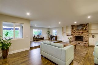 Photo 7: 749 Discovery in San Marcos: Residential for sale (92078 - San Marcos)  : MLS®# 170003674