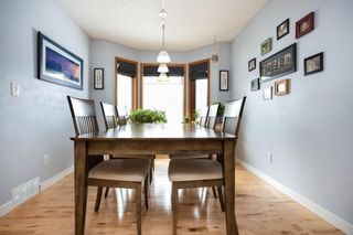Photo 4: 309 Thibault Street in Winnipeg: St Boniface Residential for sale (2A)  : MLS®# 202008254