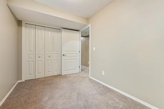 Photo 24: 108 Elgin Meadows View SE in Calgary: McKenzie Towne Semi Detached for sale : MLS®# A1144660