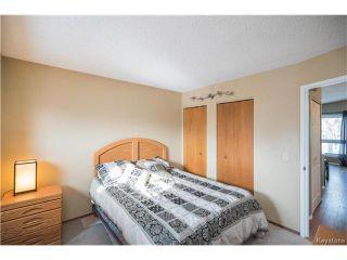 Photo 9: 59 Laurent Drive in Winnipeg: Grandmont Park Residential for sale (1Q)  : MLS®# 1703999