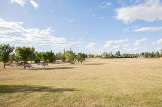 Photo 3: 12104 25 Avenue in Edmonton: Zone 16 Townhouse for sale : MLS®# E4245437