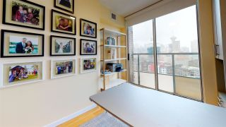 """Photo 27: 2202 63 KEEFER Place in Vancouver: Downtown VW Condo for sale in """"Europa"""" (Vancouver West)  : MLS®# R2532040"""
