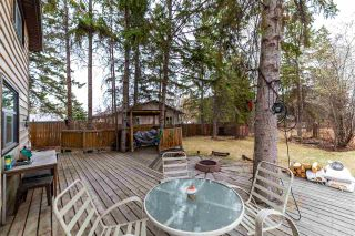Photo 35: 11 3016 TWP RD 572: Rural Lac Ste. Anne County House for sale : MLS®# E4241063