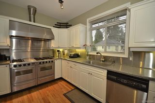 Photo 7: 653 Grenville Ave in : Es Rockheights Half Duplex for sale (Esquimalt)  : MLS®# 663980