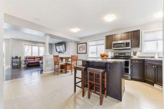 Photo 15: 13024 64 Street in Edmonton: Zone 02 House for sale : MLS®# E4235342