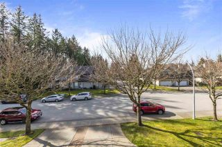 "Photo 31: 5816 122 Street in Surrey: West Newton Townhouse for sale in ""LakeBridge"" : MLS®# R2550029"