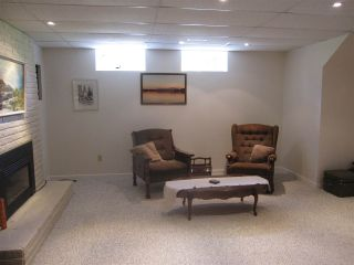 Photo 11: 11744 246 Street in Maple Ridge: Cottonwood MR House for sale : MLS®# R2374206