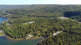 Photo 6: Lot 1&2 East Bay Highway in Big Pond: 207-C. B. County Vacant Land for sale (Cape Breton)  : MLS®# 202108705