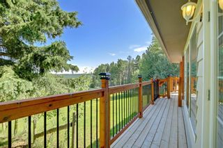 Photo 36: 336154 Leisure Lake Drive W: Rural Foothills County Detached for sale : MLS®# A1062696
