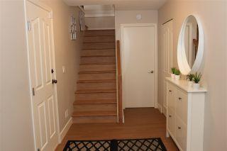 "Photo 2: 2657 DELAHAYE Drive in Coquitlam: Scott Creek House for sale in ""Scott Creek"" : MLS®# R2162313"