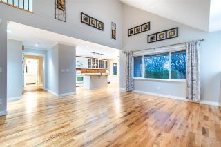"""Photo 5: 4857 214A Street in Langley: Murrayville House for sale in """"Murrayville"""" : MLS®# R2522401"""