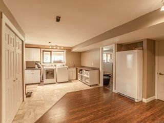 Photo 54: 2149 Quenville Rd in : CV Courtenay North House for sale (Comox Valley)  : MLS®# 871584