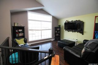 Photo 8: 211 15th Street in Battleford: Residential for sale : MLS®# SK854438