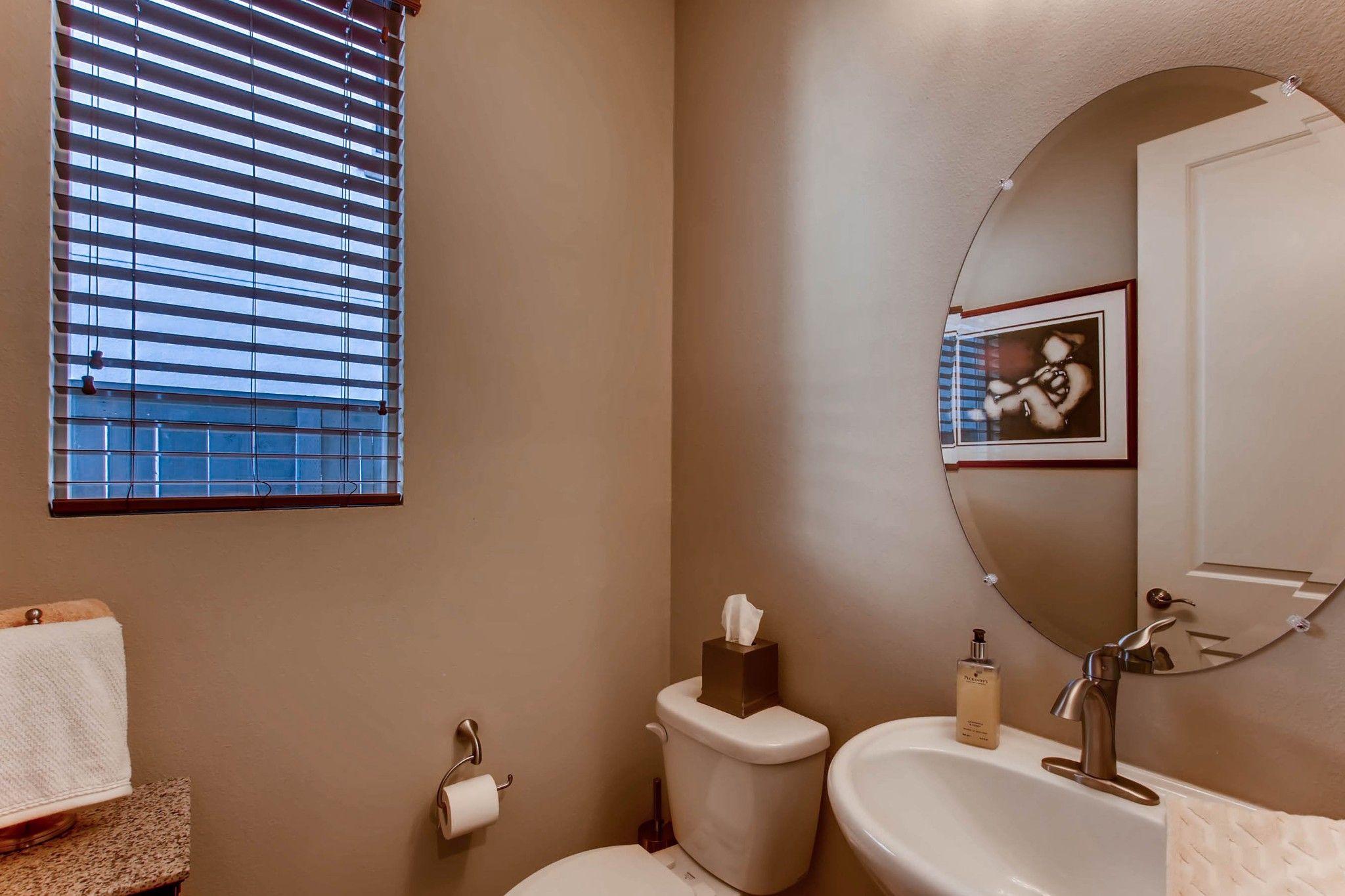 Photo 19: Photos: Residential for sale : 5 bedrooms : 443 Machado Way in Vista