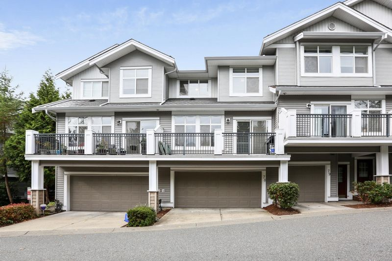 FEATURED LISTING: 78 - 20449 66 Avenue Langley