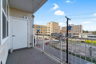 Photo 16: 302 2255 ANGUS Street in Regina: Cathedral RG Residential for sale : MLS®# SK870733