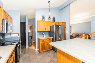 Photo 17: 9348 180A Avenue NW in Edmonton: Zone 28 House for sale : MLS®# E4240448