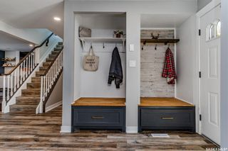 Photo 12: 106 Zeman Crescent in Saskatoon: Silverwood Heights Residential for sale : MLS®# SK871562