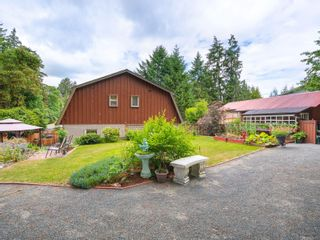 Photo 34: 1616 Seacrest Rd in : PQ Nanoose House for sale (Parksville/Qualicum)  : MLS®# 878193